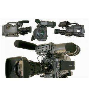 供应苏州专业宣传片影视制作企业年会拍摄制作年终晚会拍摄年终尾牙拍摄DV/DVD剪辑配音配乐配字幕