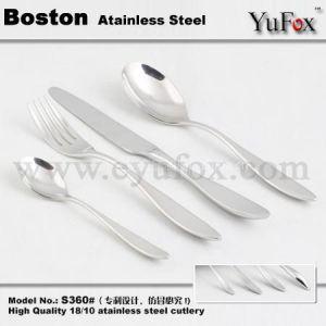 供应不锈钢餐具批发市场大全,不锈钢餐具批发市场地址