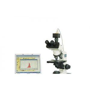 供应LIRI-2006显微图像分析仪