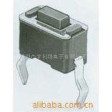 轻触开关TC-003H-Hn小微动 两脚  电子 3*6 环保 电源控制 高品质