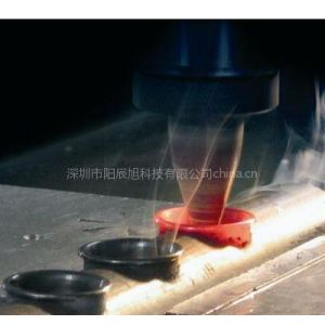 供应热熔钻头冷却器夹头套装