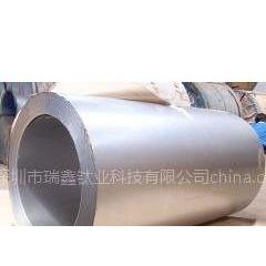 供应钛合金带,钛箔,钛板,钛合金板,钛合金卷带