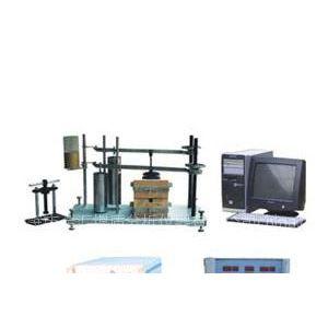 供应胶质层测定仪  量热仪 测硫仪