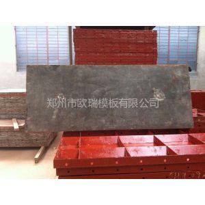 供应铁路钢模板租赁,南阳涵洞钢模板租赁,平模板租赁,圆模租赁