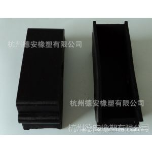 全网 厂家专业供应橡胶减震块