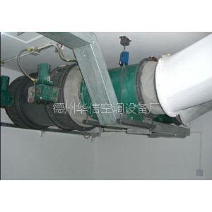 供应地下室人防通风工程安装公司