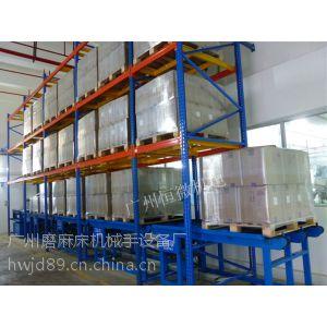 供应广州食品生产线设备|东莞|生产流水线设备|佛山包装流水线