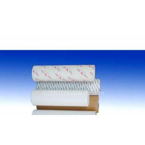 供应纸类包装制品 朝阳纸类包装制品 佛山龙江纸类包装制品