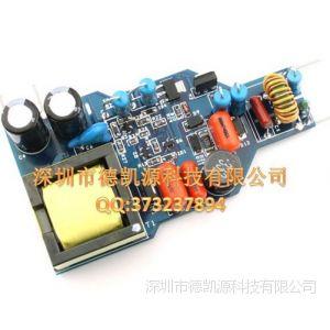 优势供应原装进口高压可控硅调光LED驱动器SSL2129