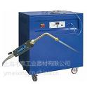 供应水气氢氧火焰钎焊焊接机
