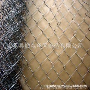 厂家供应优质煤矿支护网 勾花网 山体防护网