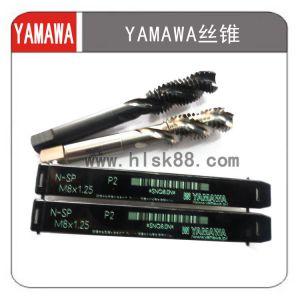 供应进口YAMAWA丝锥|YAMAWA丝锥供应商|YAMAWA丝锥批发