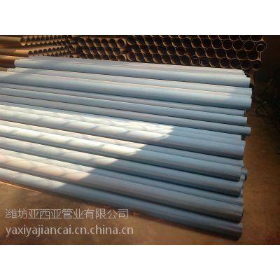 【铸铁管件透气帽】潍坊亚西亚管业