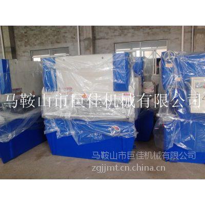 小型折弯机 30吨折弯机 1米6折弯机价格