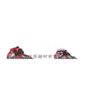 供应旱冰鞋厂家,溜冰鞋的价格,溜冰鞋单排