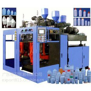 供应第9届孟加拉达卡橡塑料包装工业展览会IPF2014