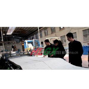 供应火龙耐火保温纤维毯、甩丝毯、喷吹毯用于工业炉炉内保温