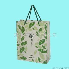 供应郑州手提袋价格,郑州哪有做手提袋的,郑州手提袋定制
