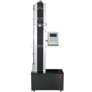 供应2000N电子拉力试验机的价格,简单的数显拉力机