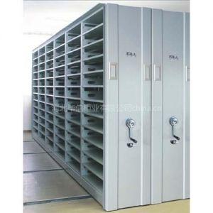 山西密集架批发,密集柜定做厂家北方生产基地