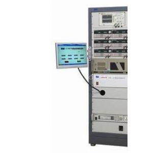 供应电源测试系统 ---CHROMA8000