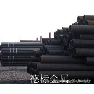 厂家供应/q215碳钢管/特殊规格可定做/q215无缝钢管