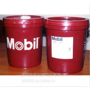 供应美孚600XP220超级齿轮油