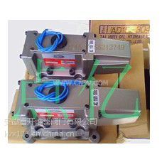 供应台湾台辉TAI-HUEI电磁阀HD-3C6-G03-DL-F HD-3C7-G03-DL-F