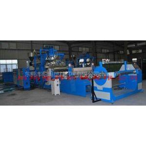 供应流延机,流延膜机,流延膜生产线,流延膜设备,压纹流延膜机