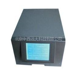 供应磁性存储介质信息消除机 型号:S8XTD-STARTD-711