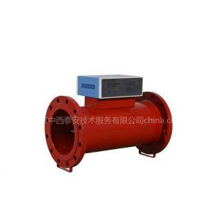 供应高效多功能电子水处理仪(多功能电子除垢仪)