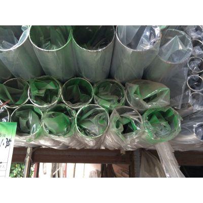 现货供应316L不锈钢制品管 无磁不锈钢管