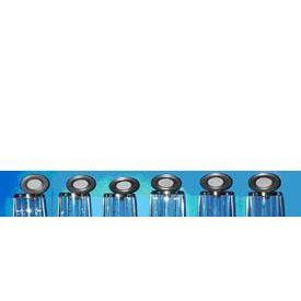 供应薄膜过滤器(六联带泵)