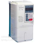 北京安川变频器-安川H1000/A1000变频器
