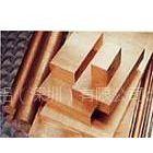 供应QSi1-3硅青铜棒、C65100硅青铜板