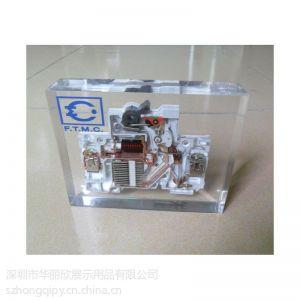 供应【厂家供应】水晶胶工艺品 水晶胶内置物件 透明波丽水内埋工艺品