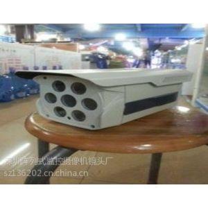 供应高清网络摄像机报价,北京高清摄像机,中国高清摄像机生产厂
