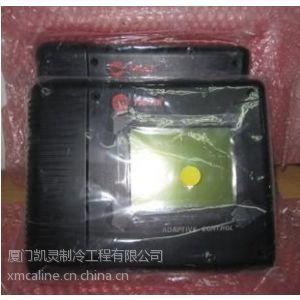 供应特灵控制面板CH530 MOD1490
