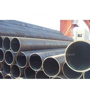 供应377沧州热扩直缝焊接钢管#热扩钢管厂家