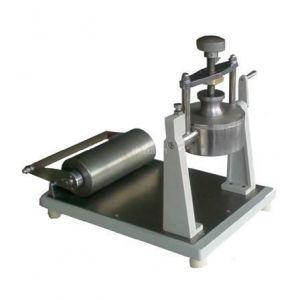 供应可勃吸收性测试仪