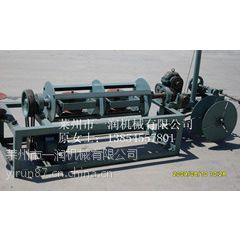 供应供应制绳机、包芯绳制绳机