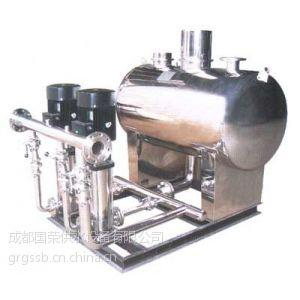 供应太原恒压供水系统,无负压无吸程管网增压稳流给水成套设备品牌,有怎样的品质,就有怎样的生活