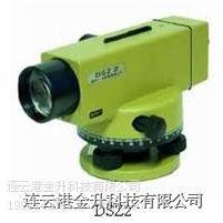 供应供应苏一光光学2秒大水准仪DSZ2 32倍自动安平水准仪