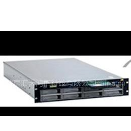 供应NAS, 磁盘阵列, 光盘镜像服务器