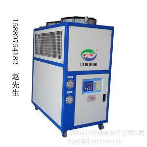 供应冷油机价钱,冷油价格,冷油机单价,冷油机厂家直销,厂家直销冷油机