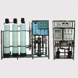 供应宾馆酒店净化水设备工业净化水设备