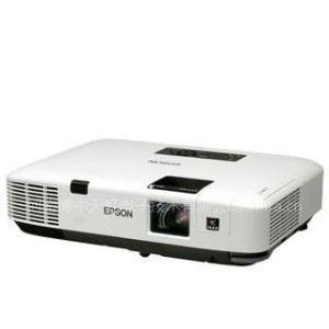 供应普生 EB-C1050X 投影机