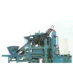 供应水泥制砖机,制砖机,免烧制砖机,空心砌块成型机