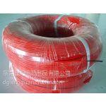 供应厂家供应优质铁弗龙发热线、加热线、电热线
