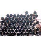 长期供应衡阳12cr1movg合金钢管 13622017588